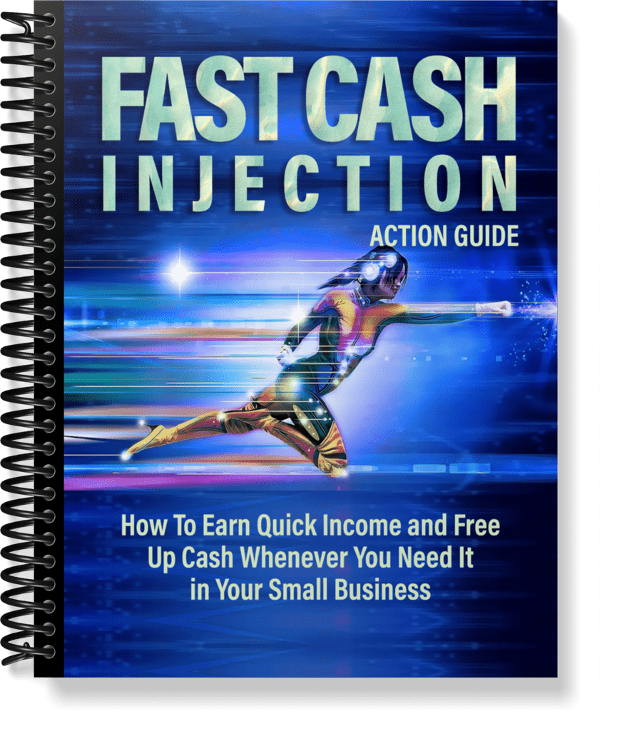Fast Cash Injection Action Guide