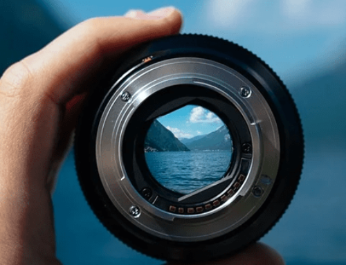 Discovering Your Focus as a Business Owner